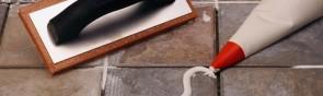 Можно ли на жидкие гвозди клеить керамическую плитку?
