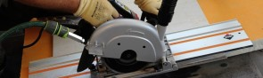 Как правильно выбрать электрический плиткорез