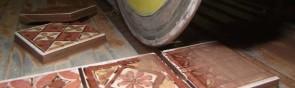 Чем резать кафельную плитку в домашних условиях?
