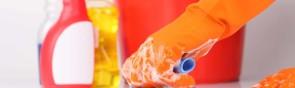 Как самостоятельно убрать фугу с плитки?