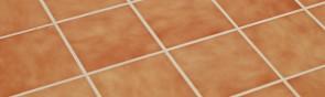 Как правильно отбелить швы между кафельной плиткой?