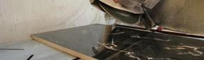 Чем лучше резать керамогранитную плитку