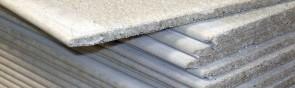 Укладка плитки на листы ЦСП