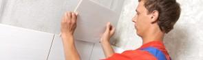 Как правильно осуществить подготовку стены под облицовку плиткой
