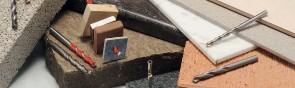 Каким сверлом нужно сверлить керамическую плитку