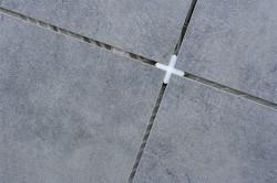 Проставочные крестики