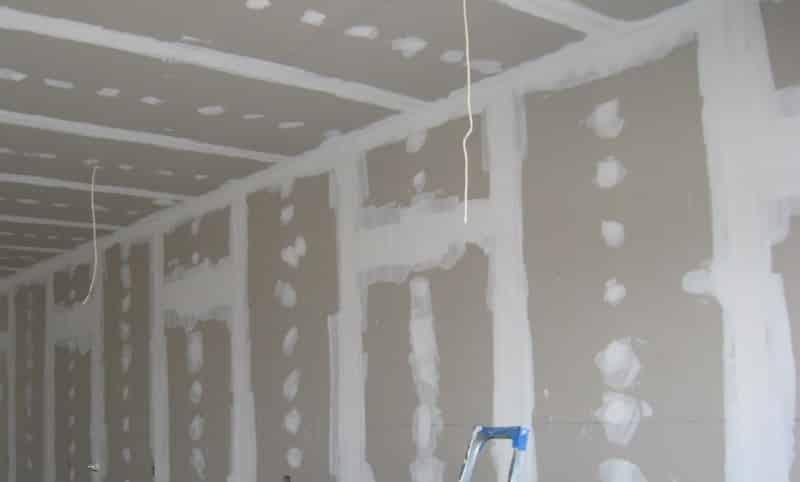 Облицовка стен пластиковыми панелями своими руками фото 515