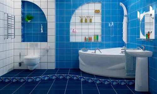 Плитка в ванной своими руками видео фото 646