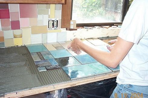 Как сделать крыльцо для дома из металла