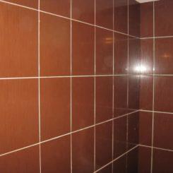 peinture pour sol carrelage salle de bain evreux la rochelle troyes devis pour travaux de. Black Bedroom Furniture Sets. Home Design Ideas