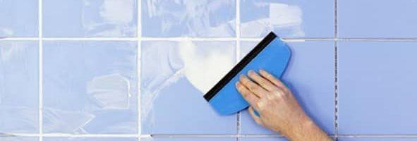 Расчет расхода затирки для плитки на 1м2: таблицы для расчетов