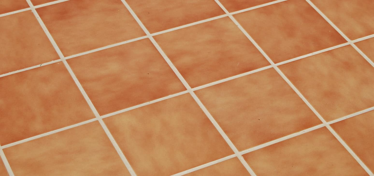 Отбеливание швов между плитками 33