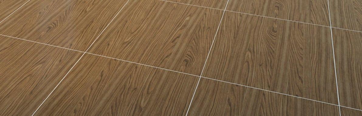 Правильная укладка плитки на деревянное основание