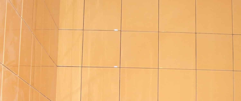 Цепи противоскольжения на задние колеса МТЗ 82 - Фермер. Ру