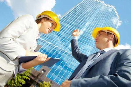 Допуск СРО для строительных организаций